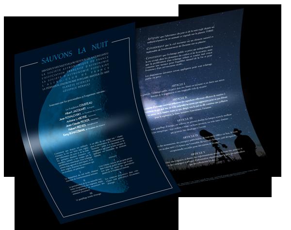 charte_impression-1-vignett.png