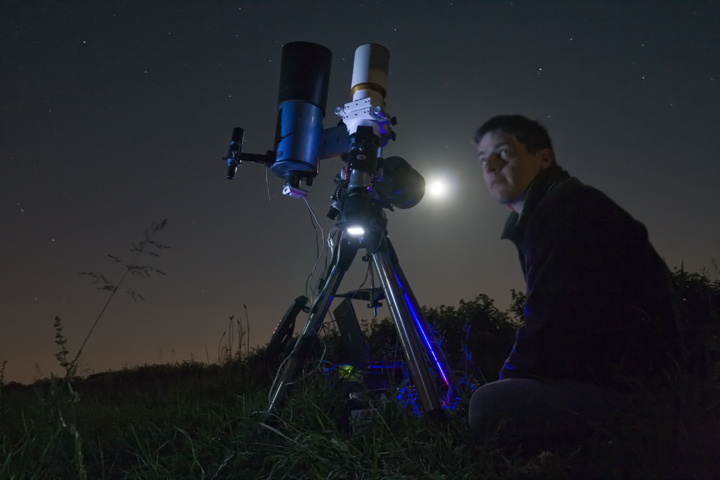 20090531-astronomie-setup-fredogoto-lalande.jpg