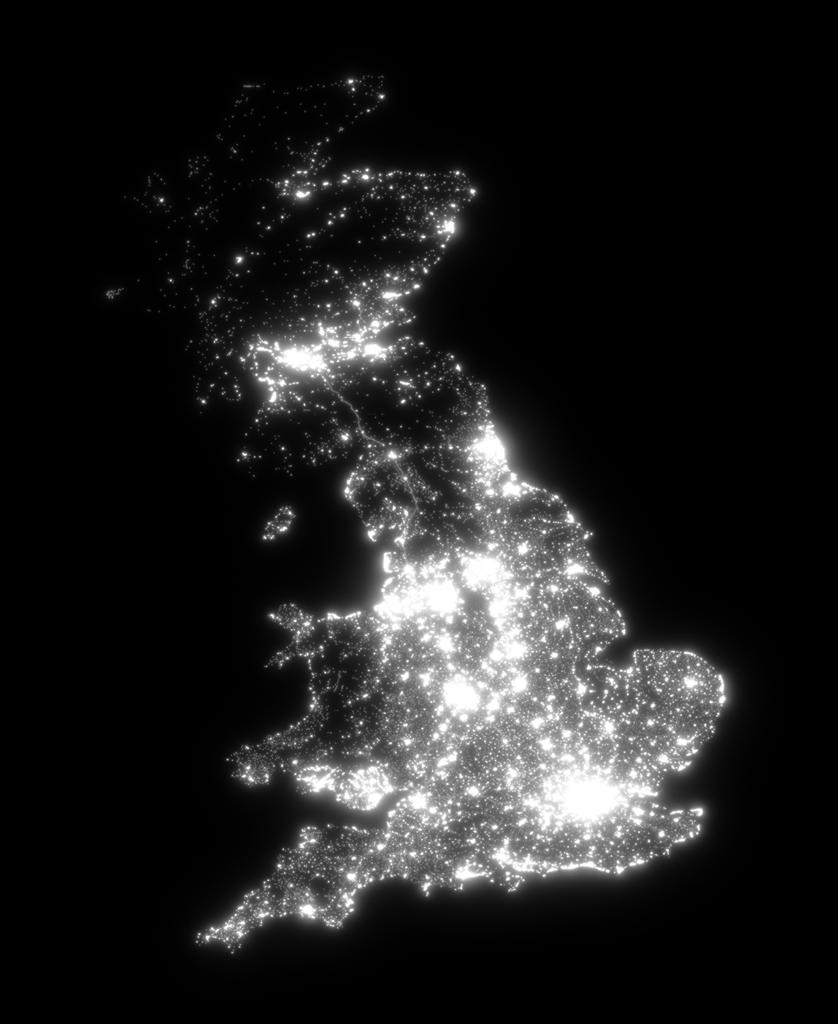 UK-.png