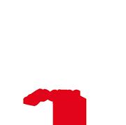 Les dossiers AVEX Logo